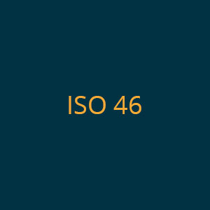 ISO 46