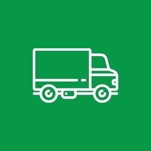 Λιπαντικά Φορτηγών