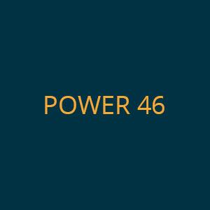 POWER 46